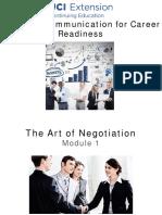 negotiation_module1_part1.pdf