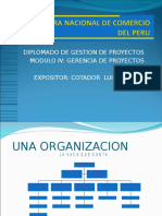 gerencia_proyectos.ppt