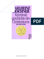 historiacriminaldelcristianismodeschnerkarlheinztomo2