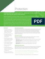 sophosendpointprotectiondsna.pdf