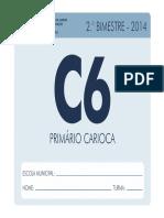 C6_2BIM_ALUNO_2014.pdf
