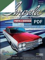 FS_PDF_All