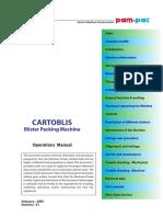 Chap 1-5.pdf