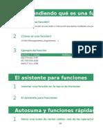 2. Funciones en Excel26092015 (1)
