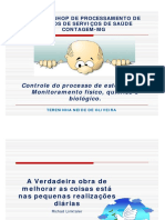 controle_de_esterilizacao.pdf