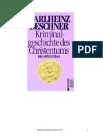 historiacriminaldelcristianismodeschnerkarlheinztomo2.pdf