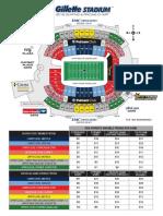 20160505 Seatingmap Pricing