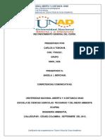 Plantilla_UNAD para trabajos.pdf