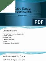 nufd 488 - case study final pp