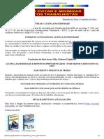 FERIAS E LICENCAPATERNIDADE.pdf