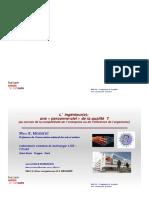 S2-L'ingénieur-avec son-clef pour la Qualité-16-10-2016.pdf