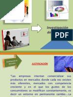 1-INVESTIGACIÓN-DE-MERCADOS.-Sesión-1-y-2
