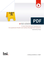 BSI-ISO45001-Revision-Whitepaper-EN-UK.pdf