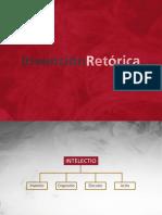 invencion-retorica (1)