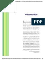 Revista Enfoque Alimentos - Sectores Agroindustrial, Nutrición Animal, Avícola y Otros