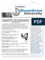 Biomedicine_University_News_07_14.pdf