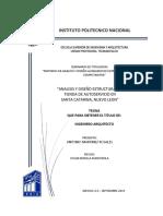 TESINA METODOS DE ANALISIS.pdf