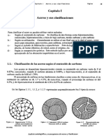 1020119025_02.pdf