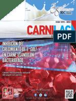Carnilac Industrial Febrero-marzo 2017