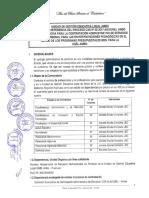 Tdr Cas 2-2017 Ugel Ambo(1)