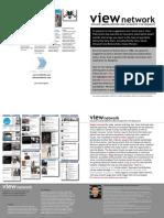 brochure-view-network.pdf