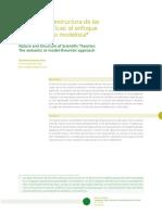 Guerrero 2015 Naturaleza y Estructura de Las Teorias Cientificas