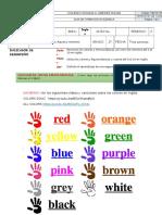 GUIA Colors