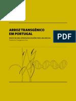 Riscos-transgenicos_pt