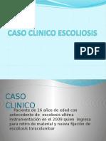 Caso clínico escoliosis.pptx