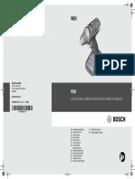 PSR 14,4 Li-2 201502.pdf