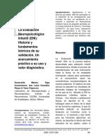 6-la-evaluacic3b3n-neuropsicolc3b3gica-infantil-eni-historia-y-fundamentos-tec3b3ricos-de-su-validacic3b3n-un-acercamiento-prc3a1ctico-a-su-uso-y-valor-diagnc3b3stico-esmeralda-matute.pdf
