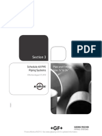 S4-3-Sch40 PVC