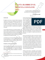 Amartya Sen y Producción de alimentos.pdf