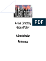 Active Directory GP Administrator Reference.pdf