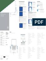 Precision m5510 Workstation Setup Guide en Us