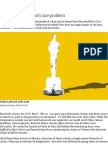 How to fix Hollywood's race problem   Film   The Guardian