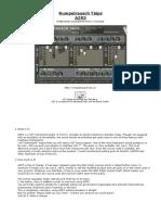 manual and license.pdf