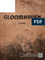 Gloomhaven_-_Rule_Book_-_LowRes_Part01_V2.pdf