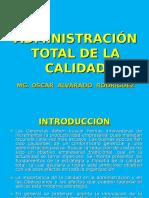 5.2-ADMINISTRACION_TOTAL_DE_LA_CALIDAD__43254__.ppt