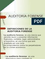 AUDITORÍA FORENSE.pptx
