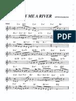 Volume-3-C_p63.pdf