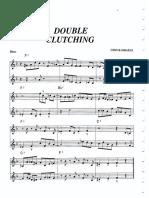 Volume-3-C_p75.pdf