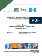 002 Módulo II (AEE Sistemas de Iluminación).pdf
