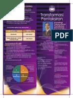 Transformasi Pentaksiran.pdf