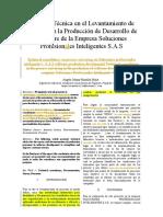 Plantilla Tipo Artículo(1) (1)