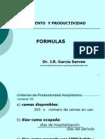 formulas-de-rend-p-rodc-119643762240356-5