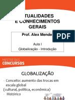atualidaddes-total.pdf