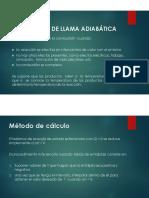 temperatura-adiabatica.pdf