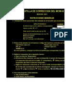 Copia-De-millon III. Edicion 2011