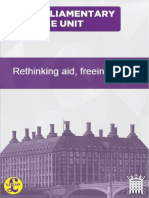 UKIP PARLIAMENTARY RESOURSE UNIT